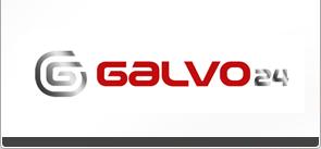 galvo_logo