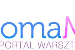 Świadoma-Mama-logo